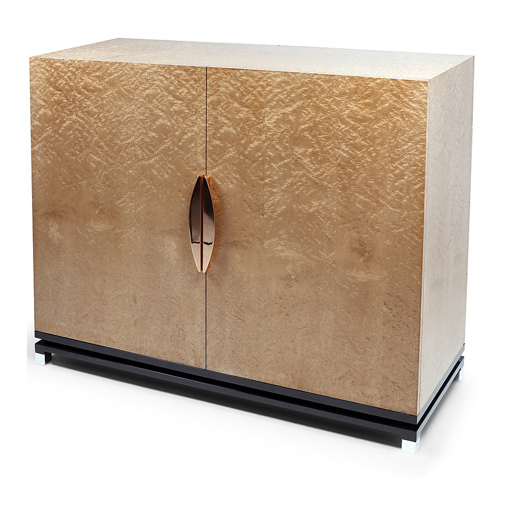 Fortinbras Cabinet