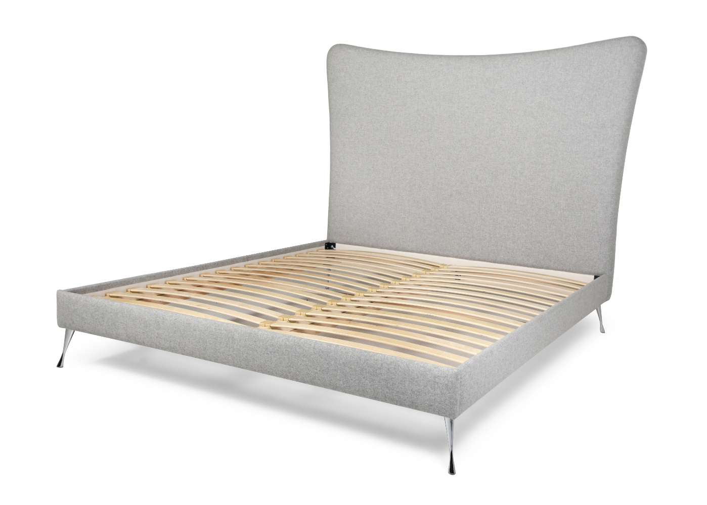 Astell Bed