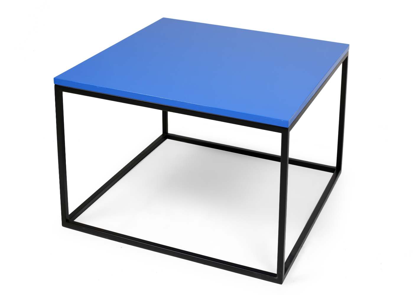Chiron Side Coffee Table