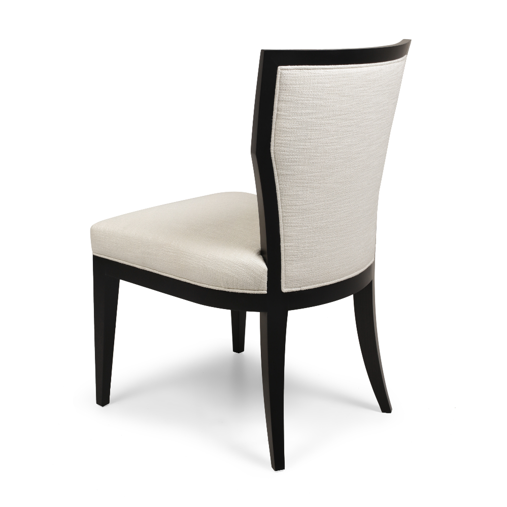 Selwood Dining Chair