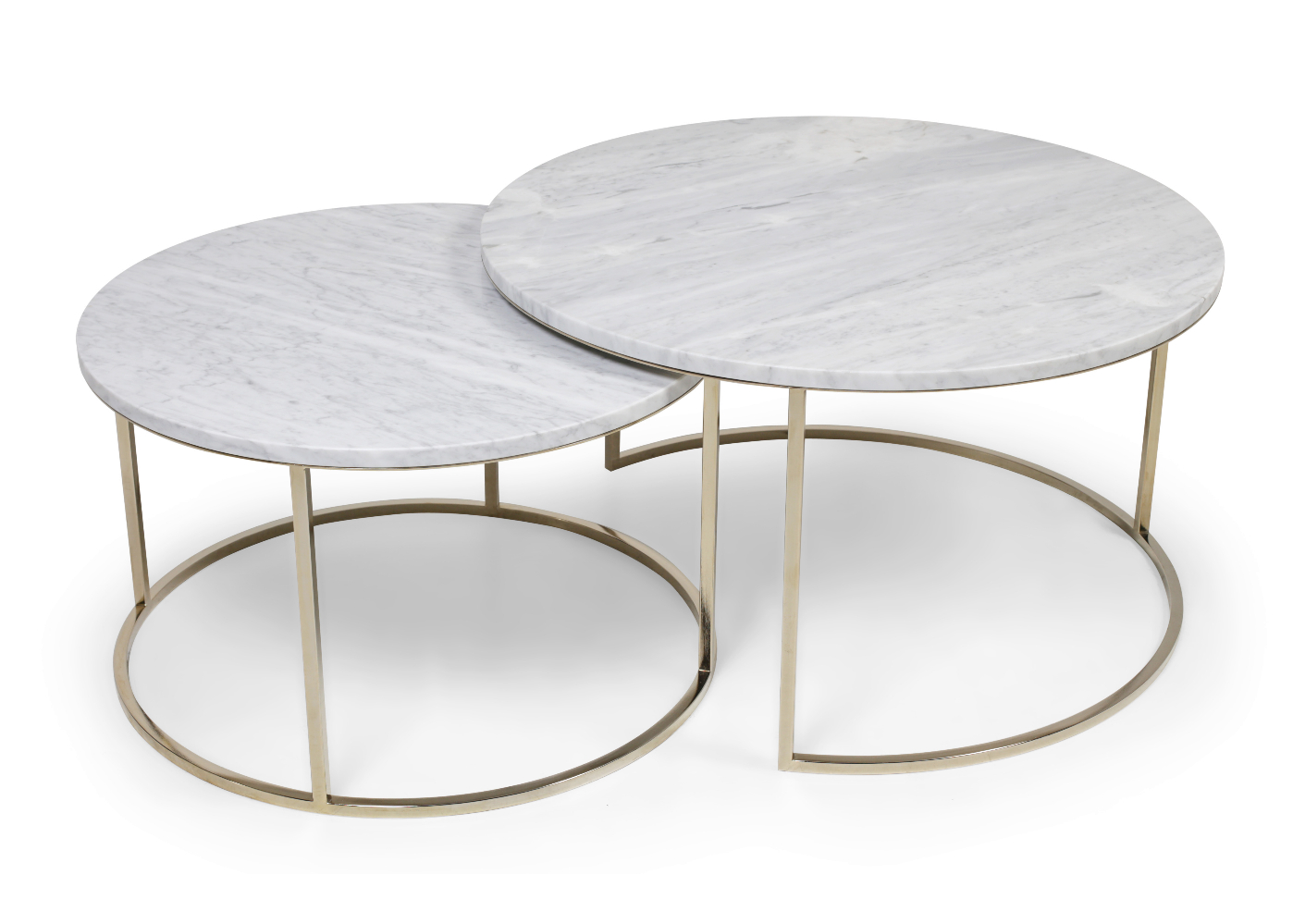 Kelso Coffee Table