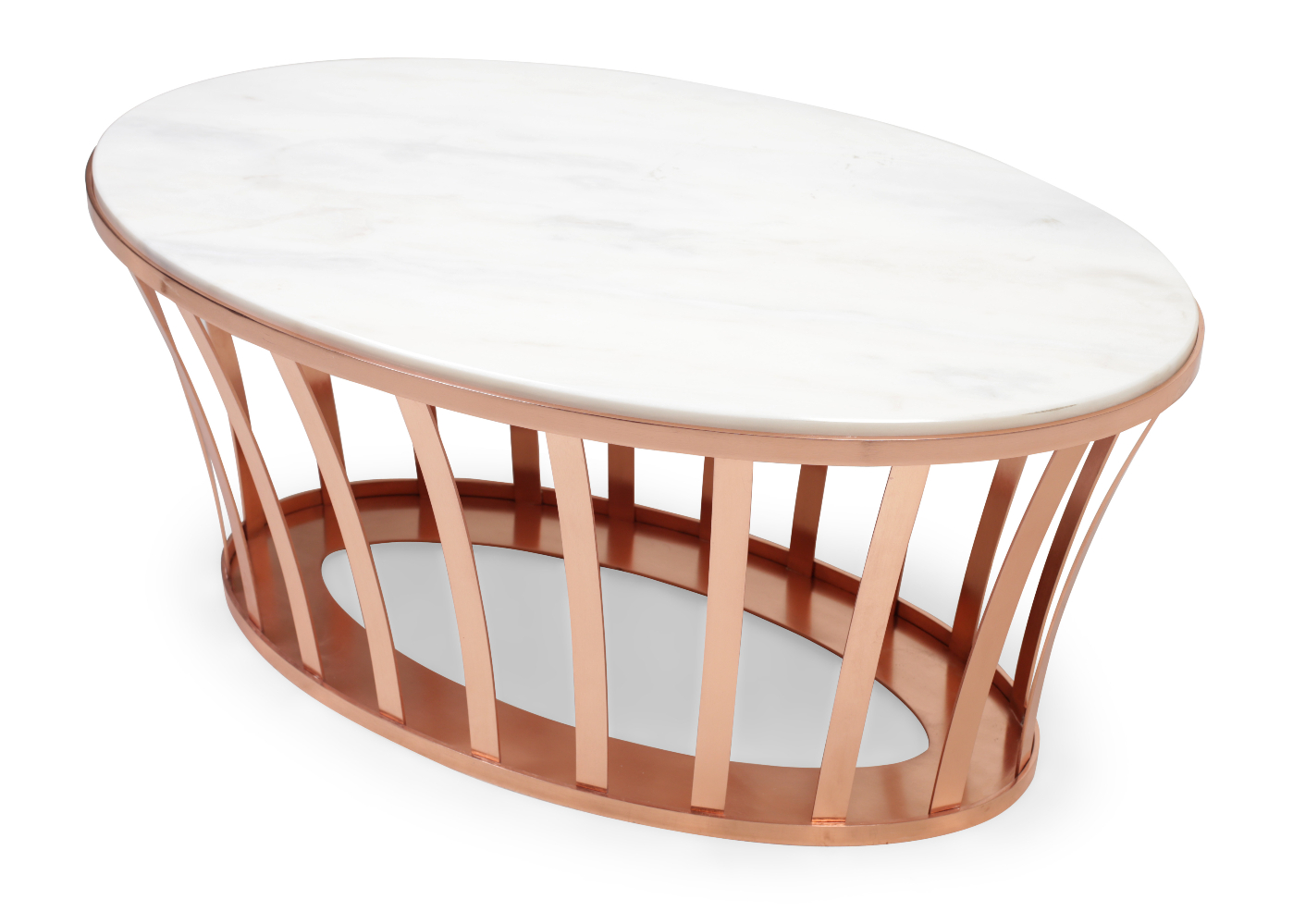 Cicero Coffee Table
