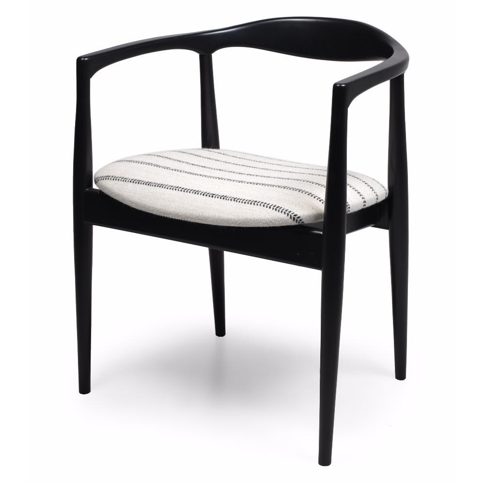 Nestor Chair
