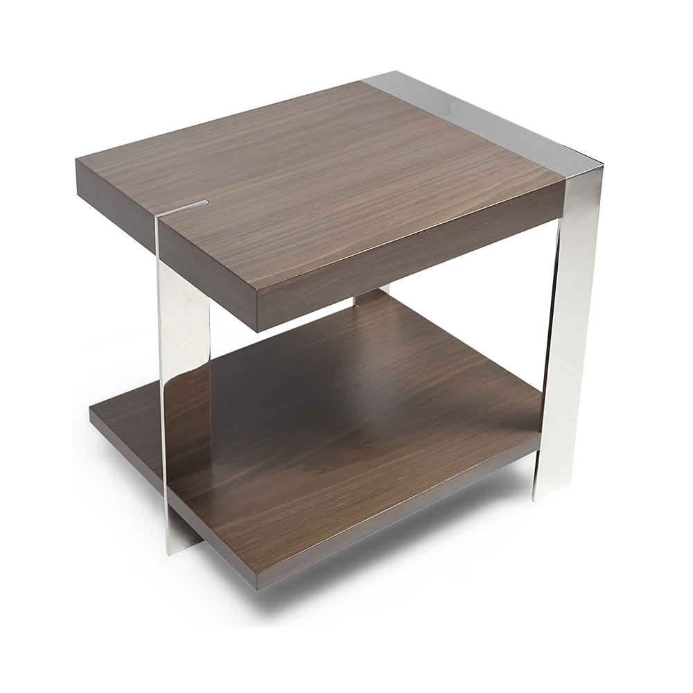 Rebek Occasional Side Table