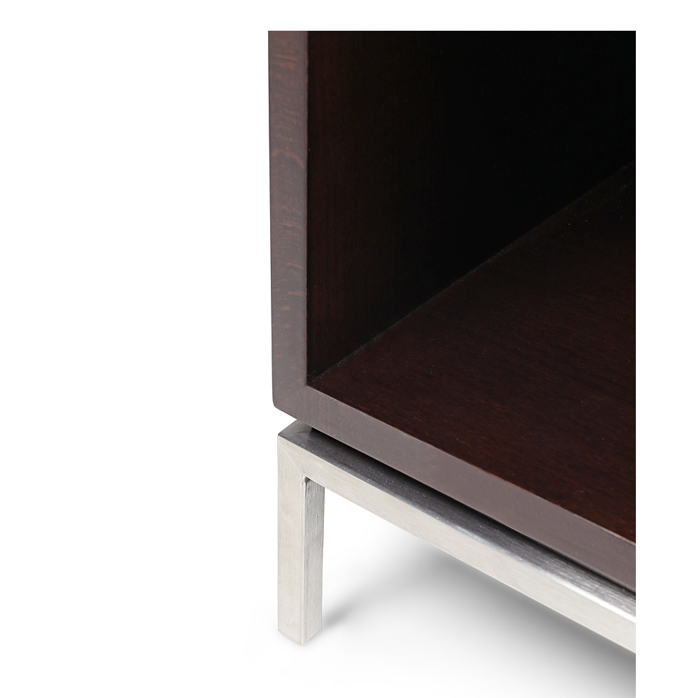 Alonso Side Table