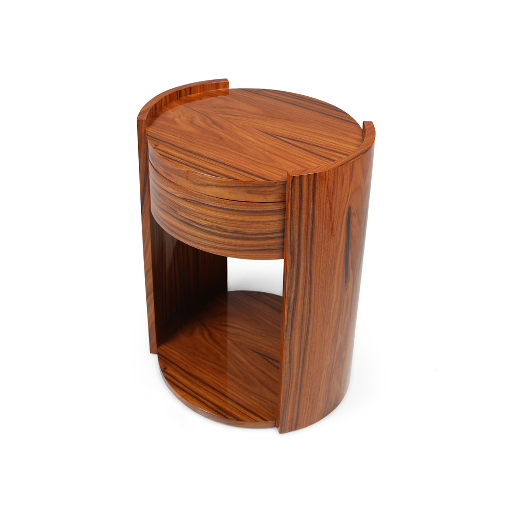 Perdita Side Table