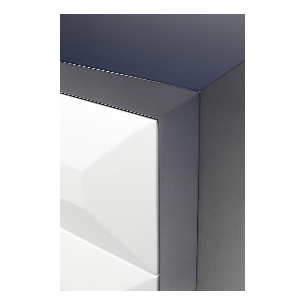 Seemist Side Table