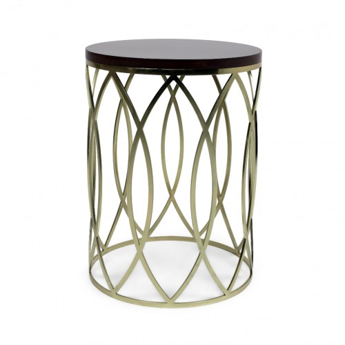 Lago Side Table