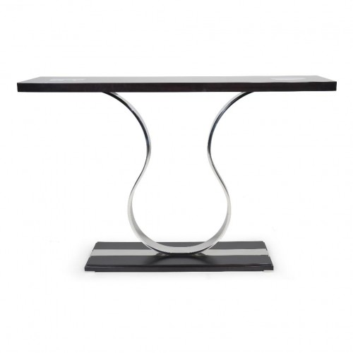Cadwal Console
