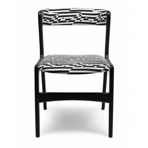 Morton Chair
