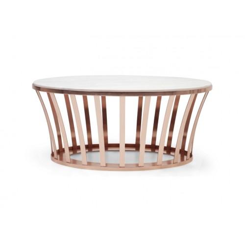 Cicero Coffee Table