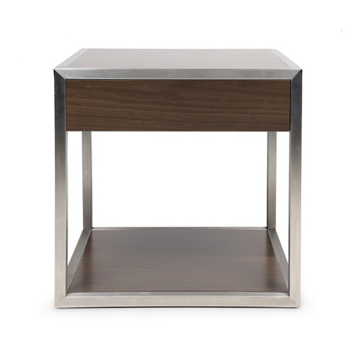 Gadshill Side Table
