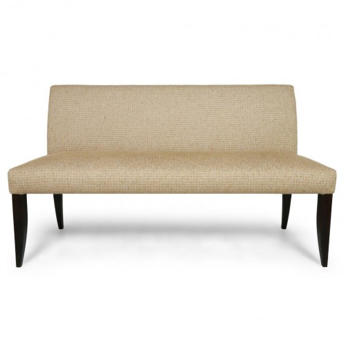 Bruton Bench