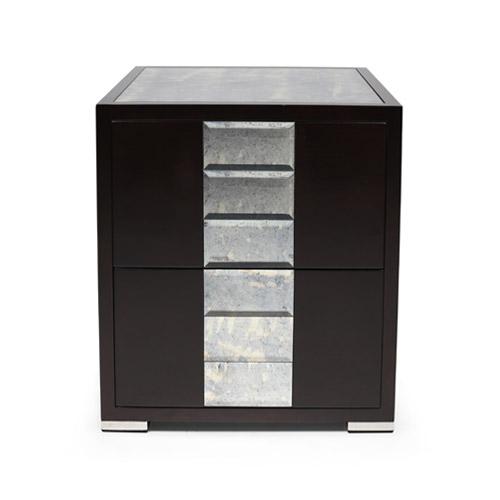 Jourdain Cabinet