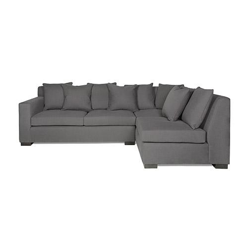 Lyall Modular Sofa