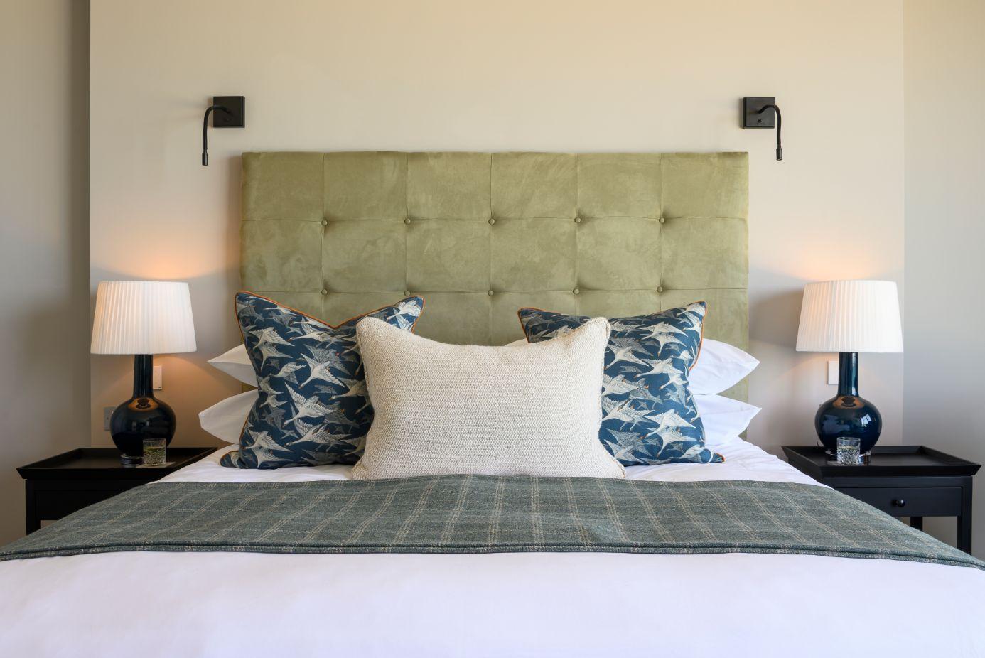 CARBIS BAY HOTEL & ESTATE
